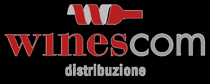 Winescom Distribuzione